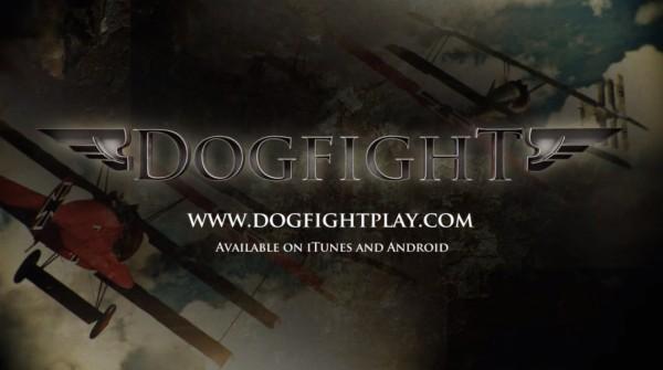 dogfight-600x335