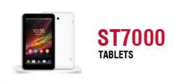 st7000_soporte