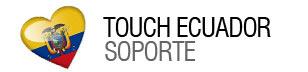 ecuador_touch